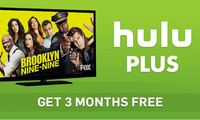 Article_list_hulu_plus_xbox_live_gold_trial