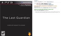 Article_list_amazon_the_last_guardian