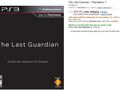 Hot_content_amazon_the_last_guardian