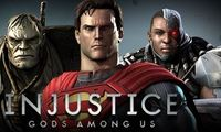 Article_list_injustice