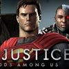 Injustice: Gods Among Us Screenshot - 1165058