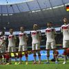 EA SPORTS 2014 FIFA World Cup Brazil  Screenshot - 1165062