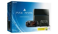 Article_list_ps4_vita_ultimate_player_edition