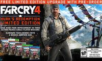 Article_list_far_cry_4_pre-order