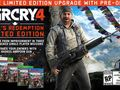 Hot_content_far_cry_4_pre-order