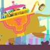 Hohokum Screenshot - 1165080