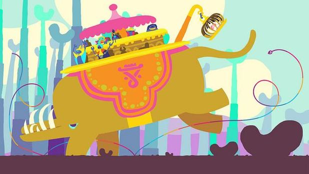 Article_post_width_hohokum_gameplay