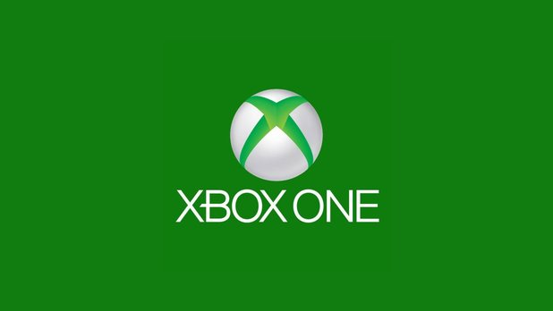Article_post_width_xbox-one-logo-wallpaper