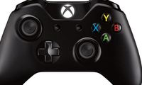Article_list_xbox_one_controller