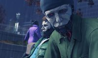 Article_list_watch_dogs_conspiracy_digital_trip_1