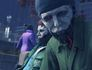 Gallery_small_watch_dogs_conspiracy_digital_trip_1