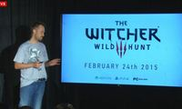 Article_list_february24witcher
