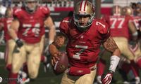Article_list_madden_nfl_15_kaepernick