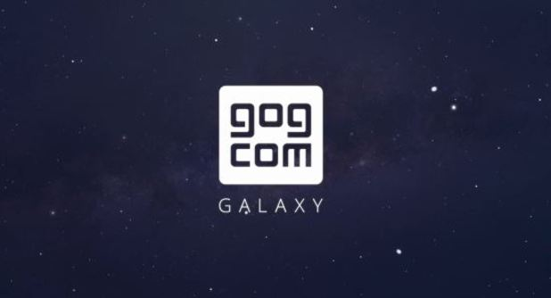 Article_post_width_gog_galaxy