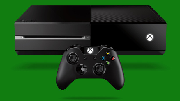 Screenshot - Major Nelson clarifies the Xbox One's 10% performance increase without the Kinect
