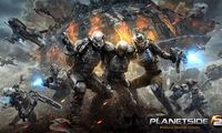 Article_list_planetside_2_new_art