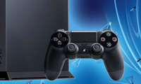 Article_list_ps4feature1
