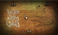 Article_list_dont_starve_giant_edition