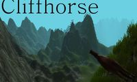 Article_list_cliffhorse