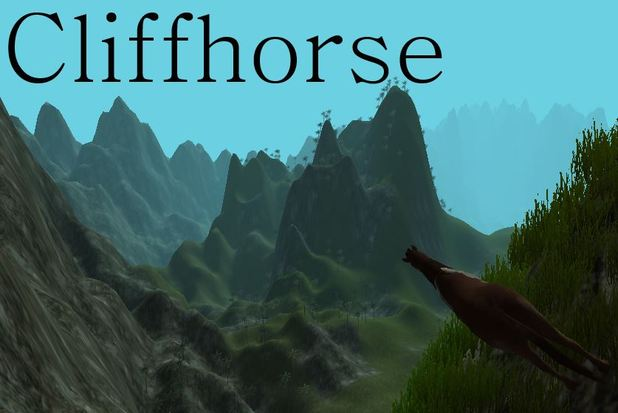 Culture Screenshot - Cliffhorse