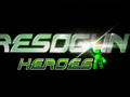 Hot_content_resogun_heroes
