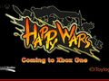 Hot_content_happy_wars