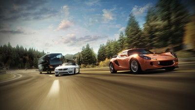 Forza Horizon 2 Screenshot - Forza Horizon 2