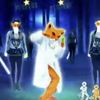 Just Dance 2015 Screenshot - 1165278