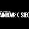Rainbow Six: Siege Screenshot - Rainbow Six: Siege