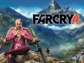 Hot_content_farcry4main