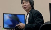 Article_list_miyamoto
