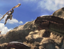 Monster Hunter 4 Ultimate Image