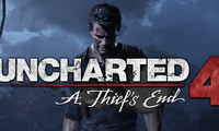 Article_list_uncharted4gz