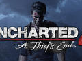 Hot_content_uncharted4gz