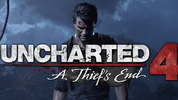 E3 2014: That Uncharted 4 trailer was made from an in-game engine