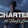 Uncharted 4: A Thief's End Screenshot - E3 2014: That Uncharted 4 trailer was made from an in-game engine