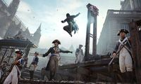 Article_list_acunity_1