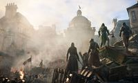 Article_list_acunity_2