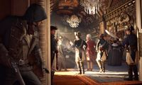 Article_list_acunity_3