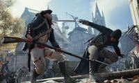 Article_list_acunity_4