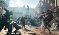 Article_list_acunity_5