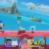 Super Smash Bros. for 3DS / Wii U Screenshot - 1165386