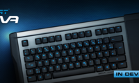 Article_list_roccat_sova