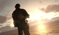 Article_list_mgsvtpp_e3_pre_shot3