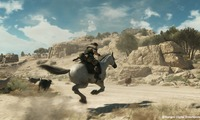 Article_list_mgsvtpp_e3_game_09_web