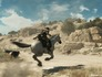 Gallery_small_mgsvtpp_e3_game_09_web