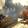 Titanfall Screenshot - E3 2014: Titanfall is getting two new game modes