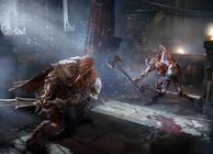 Lords of the Fallen Image