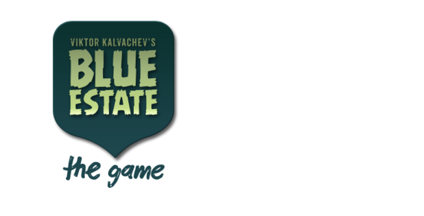 Article_post_width_blue_estate_logo