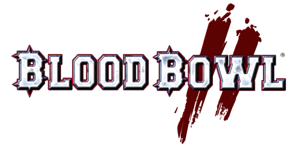 Article_post_width_bloodbowl2_logo